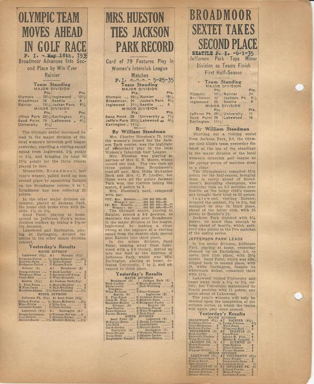 1933to1935-029