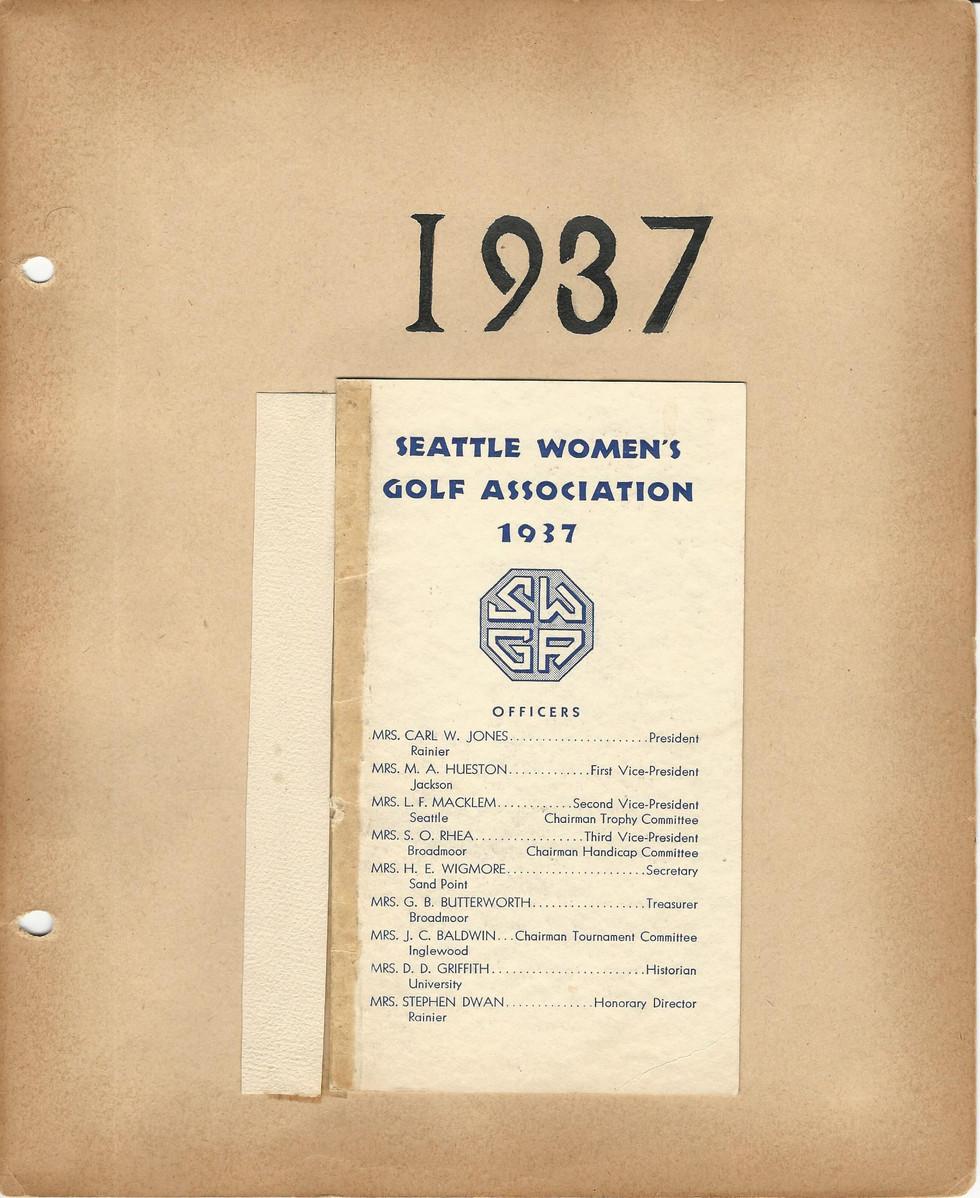 1937-001