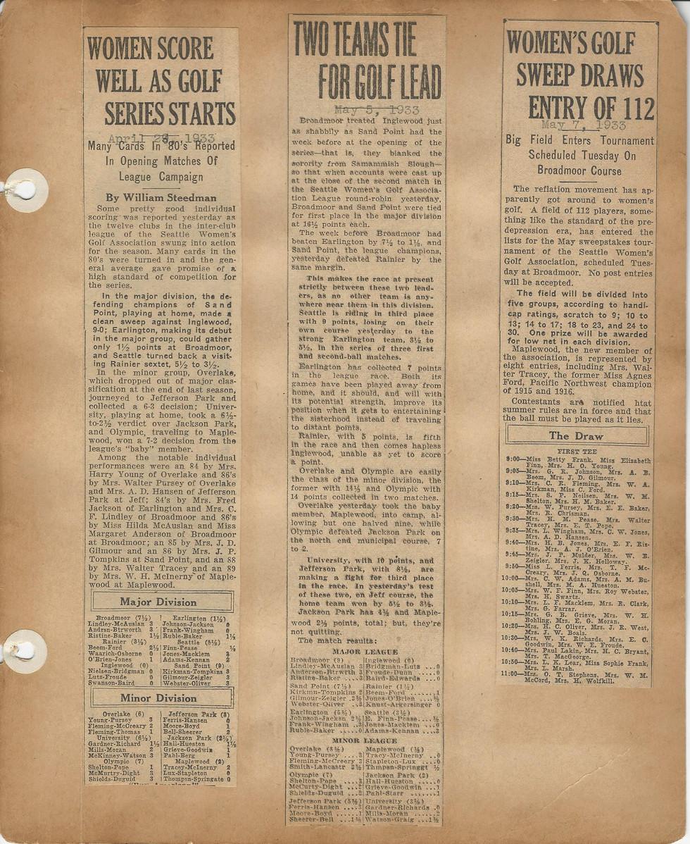 1930 to933041