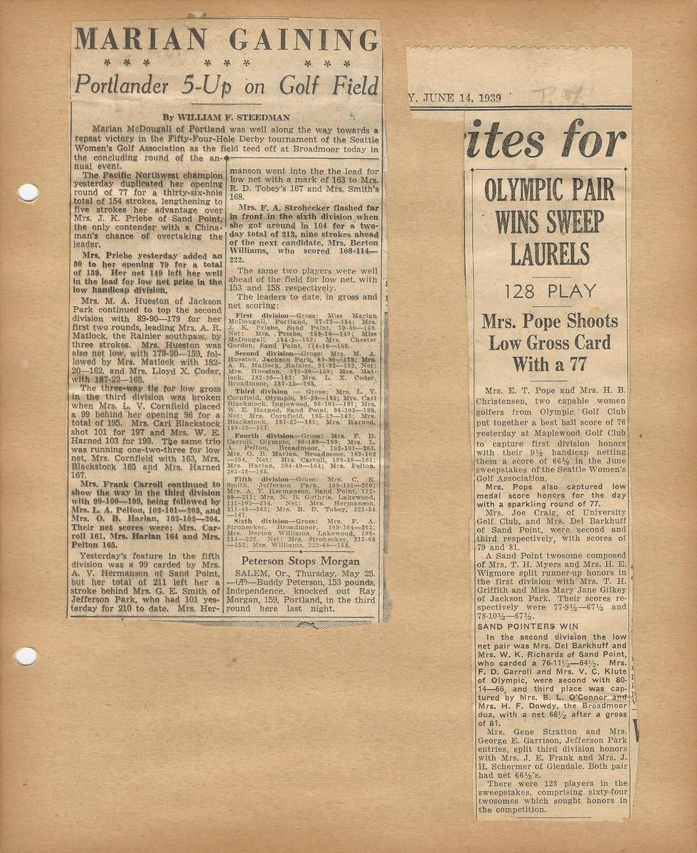 1938to39-037