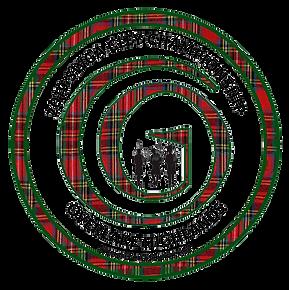 Overlake Highlands Logo - transparent.pn