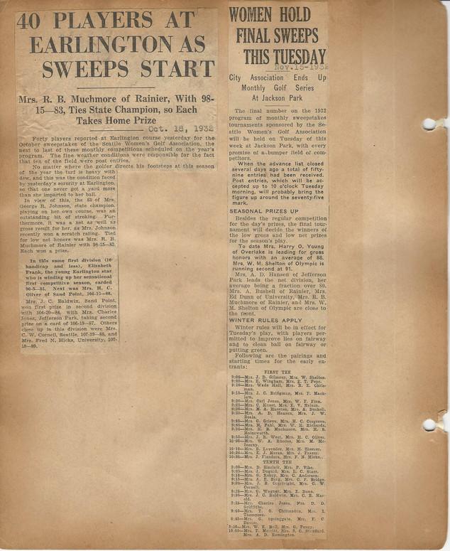 1930 to933035