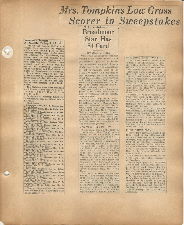 1936-008