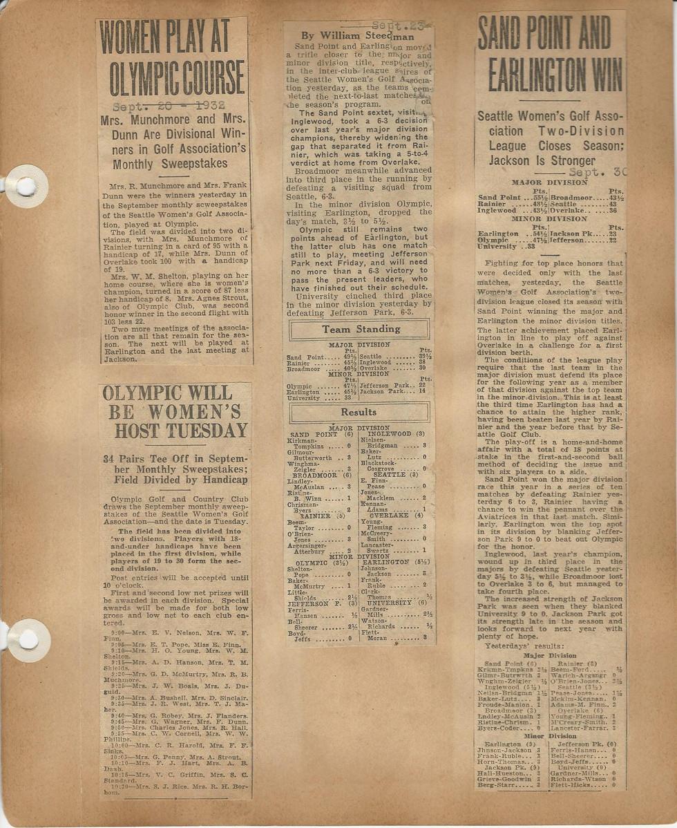 1930 to933034