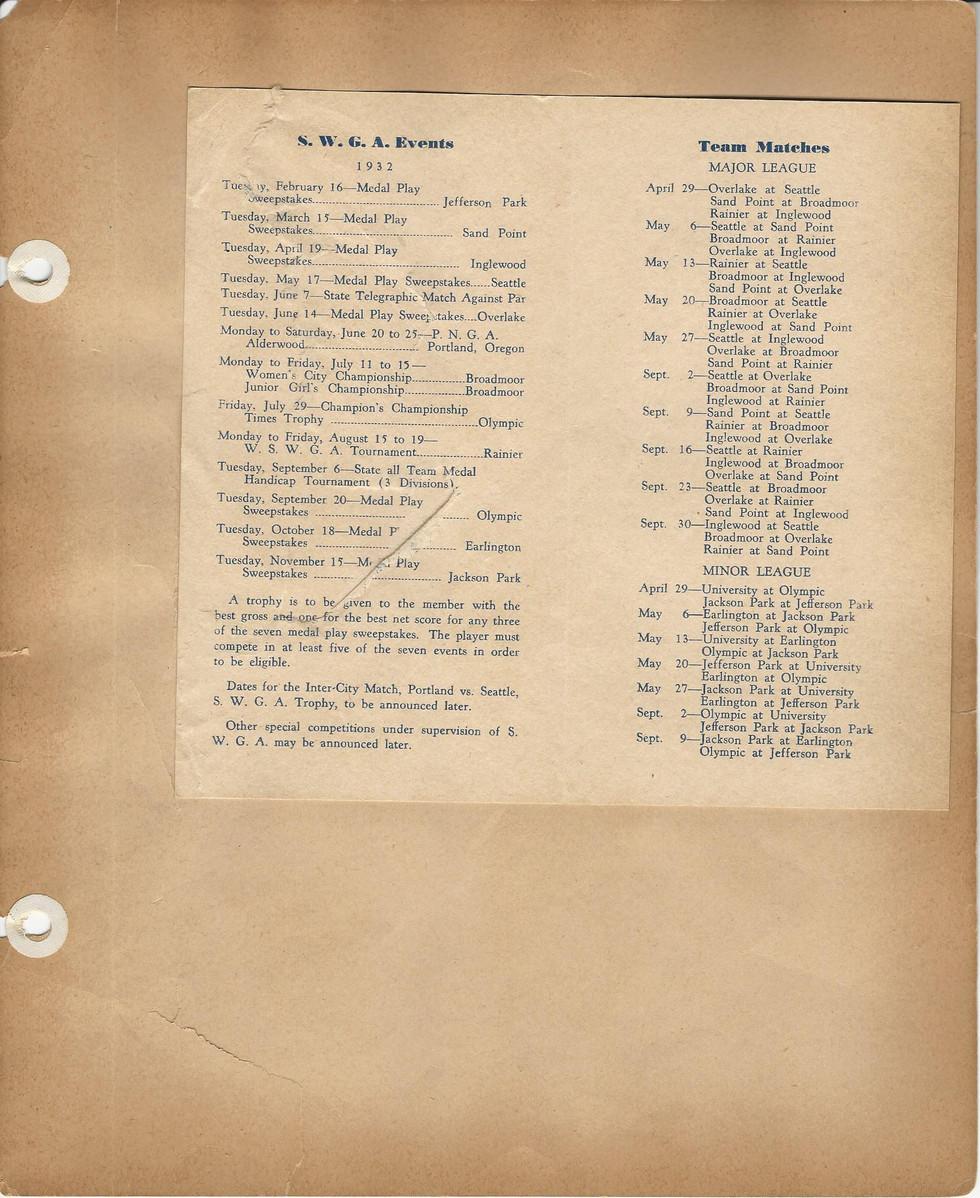 1930 to933022