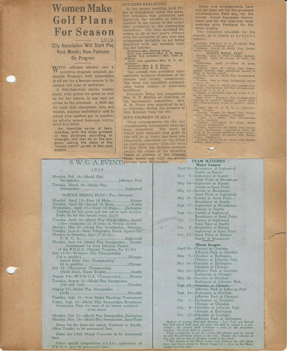 1927-1929-017
