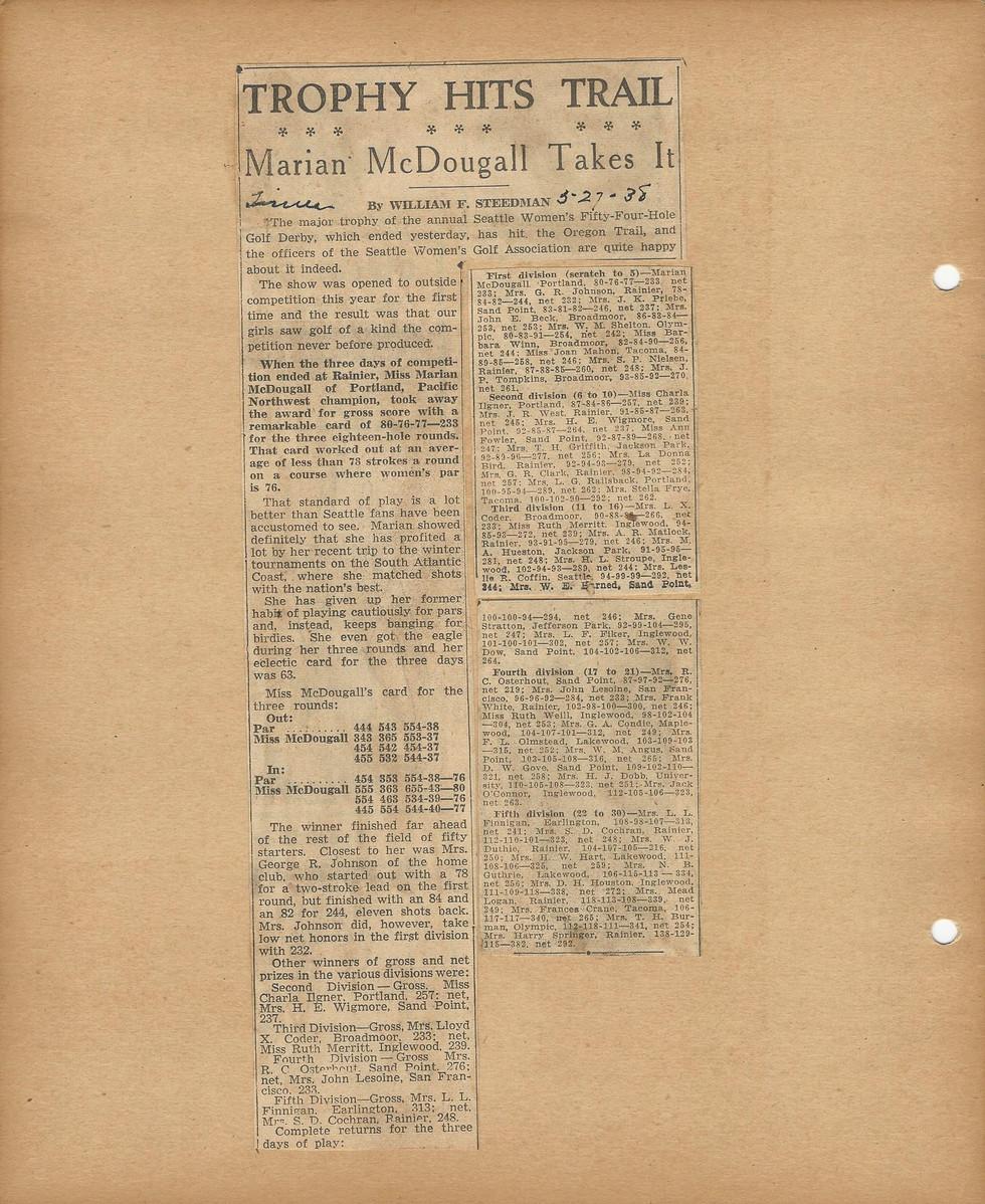 1938to39-010