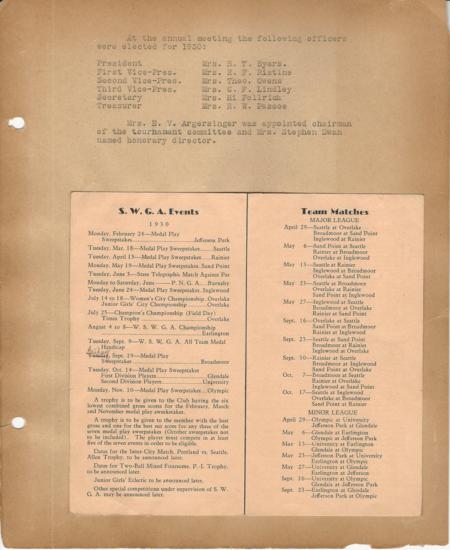 1930 to933002
