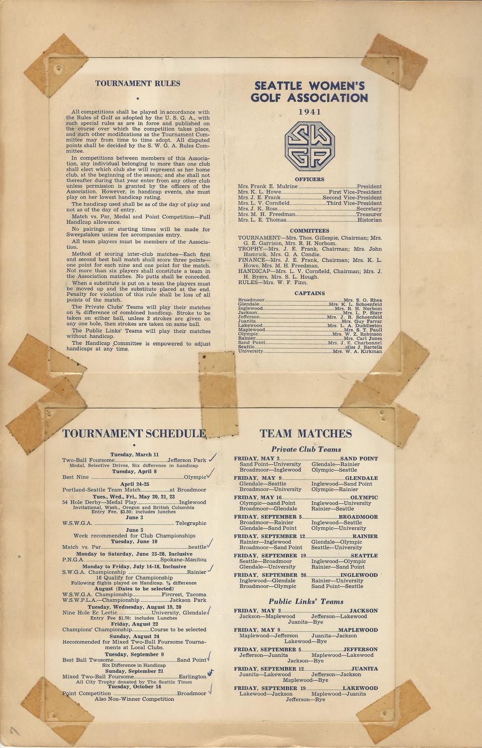 1939-1941033
