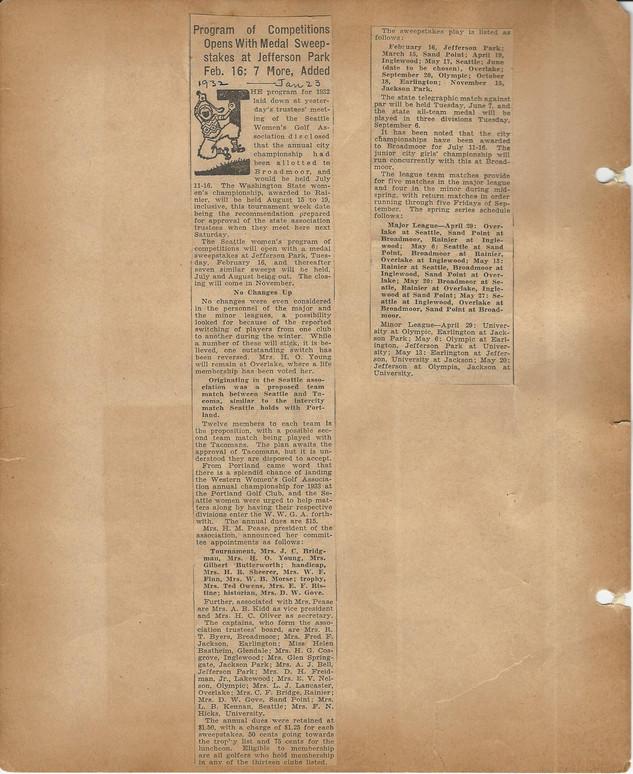 1930 to933023