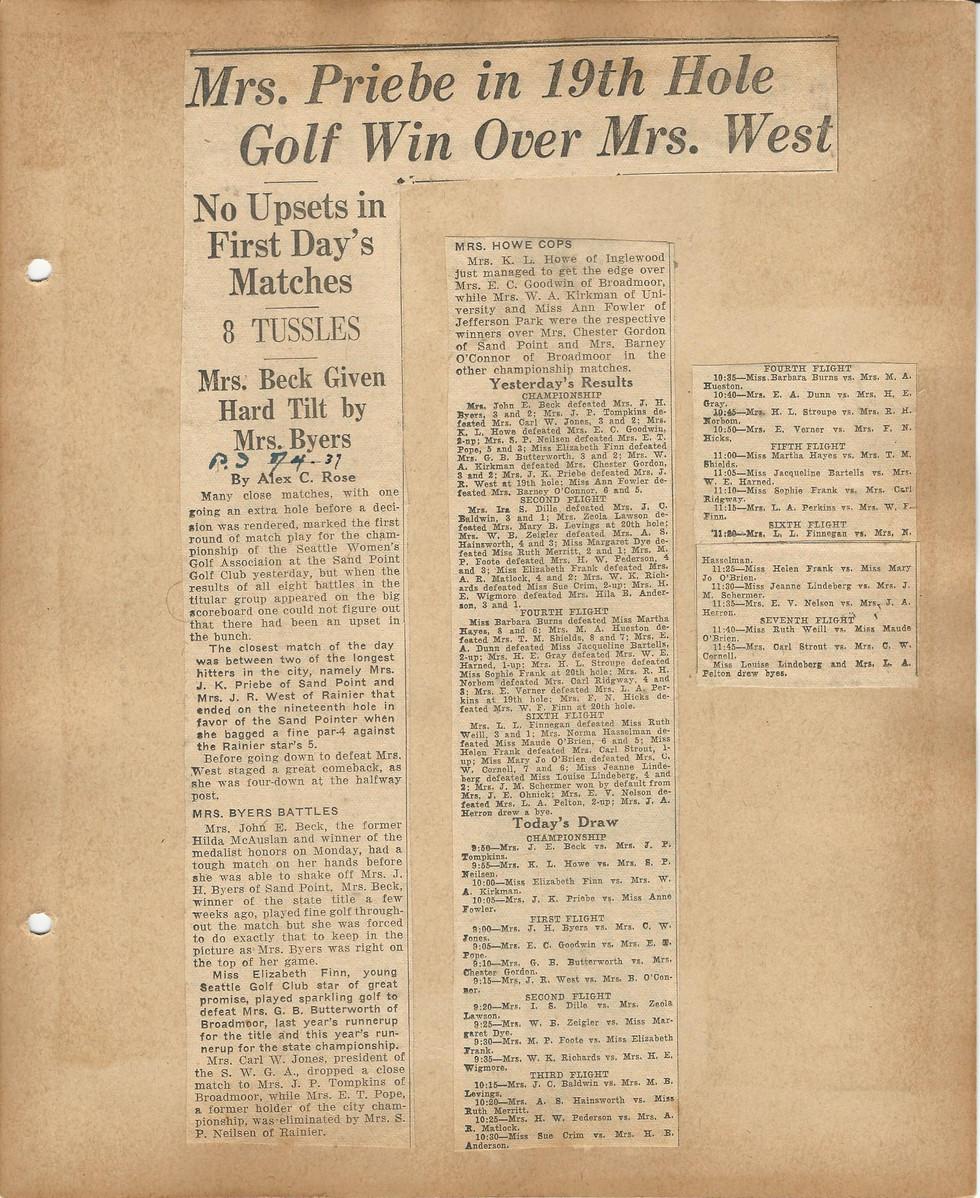1937-019
