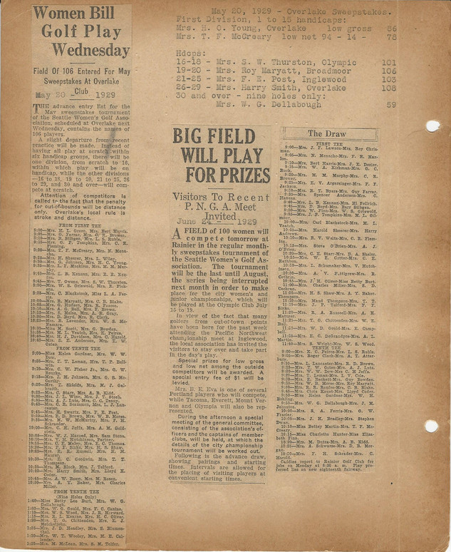 1927-1929-020