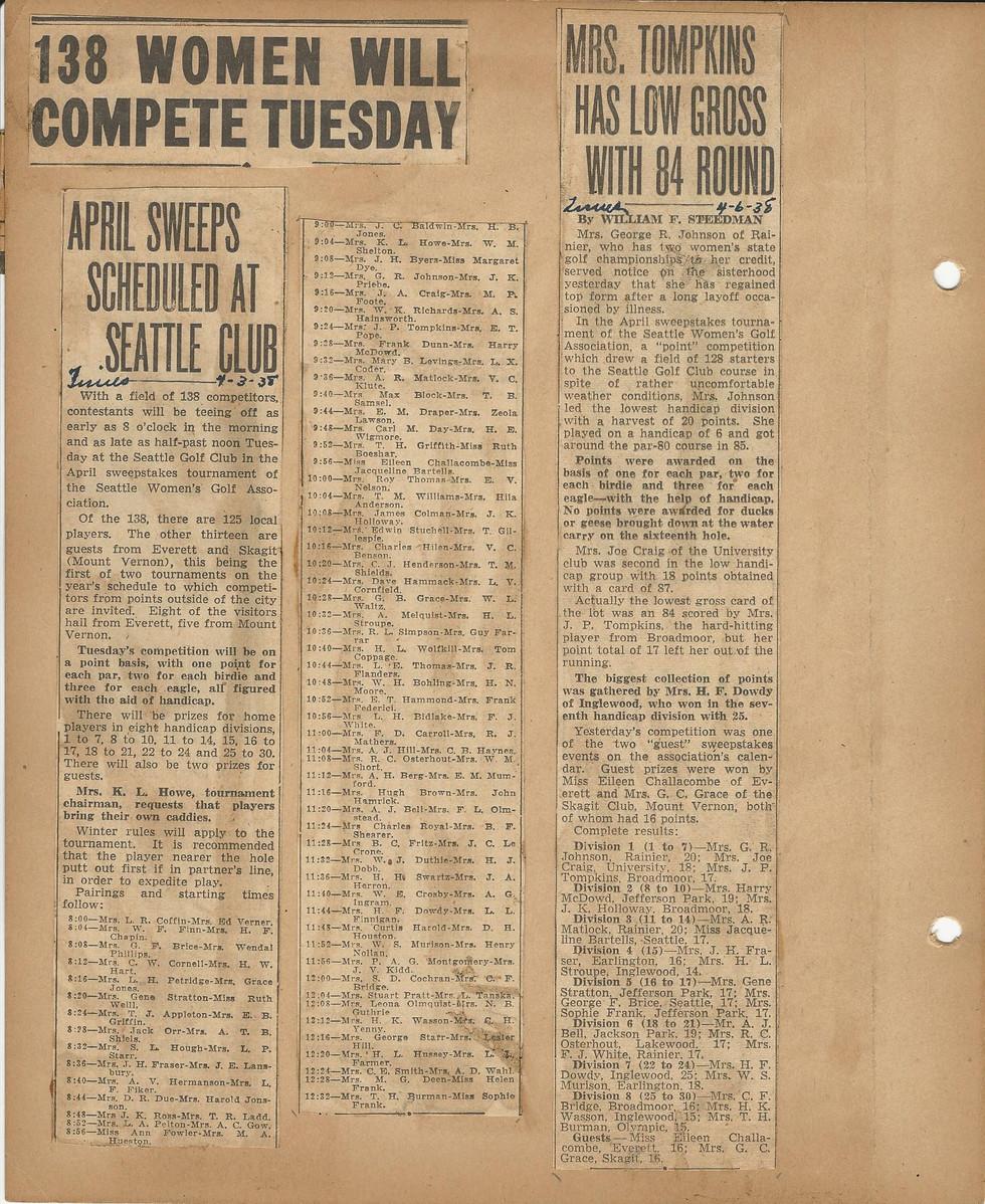 1938to39-004