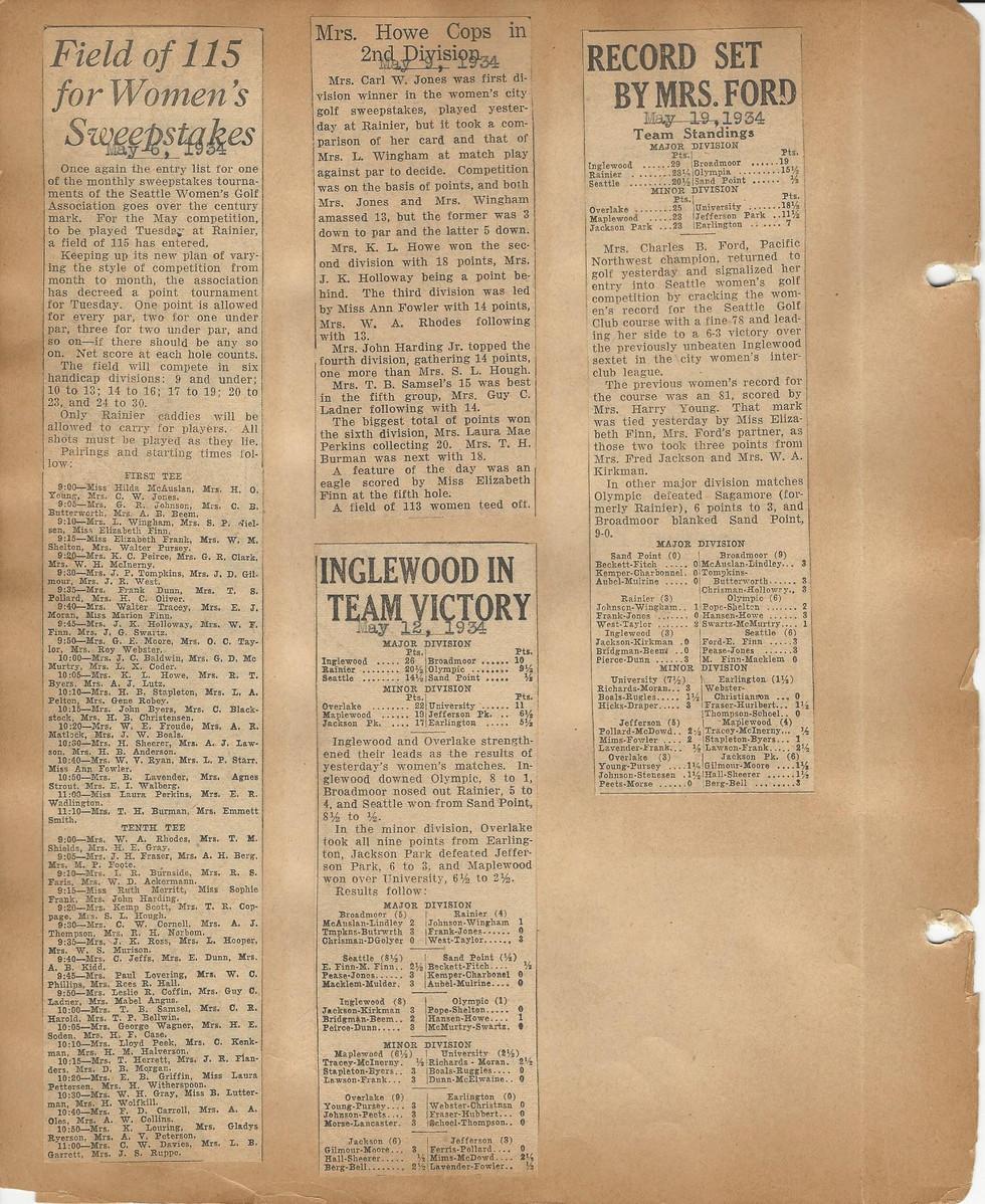 1933to1935-014