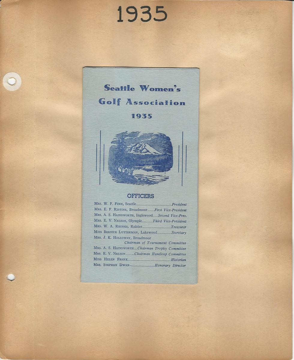 1933to1935-023