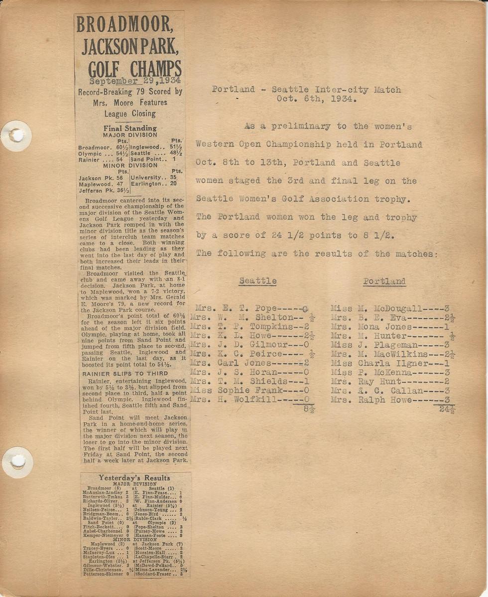 1933to1935-021