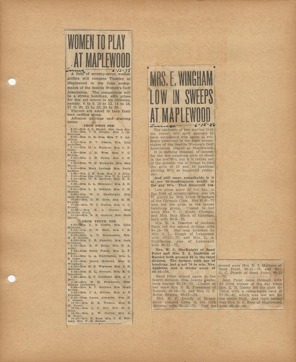 1938to39-011