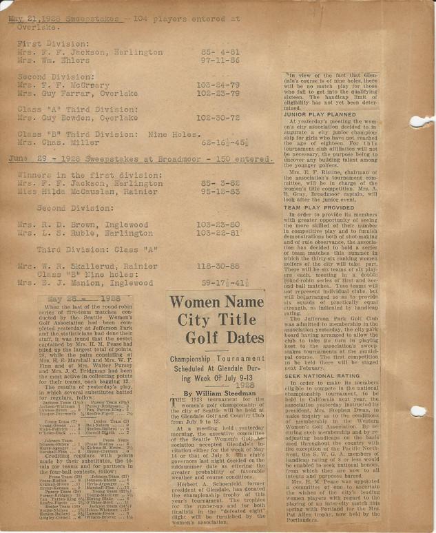 1927-1929-011