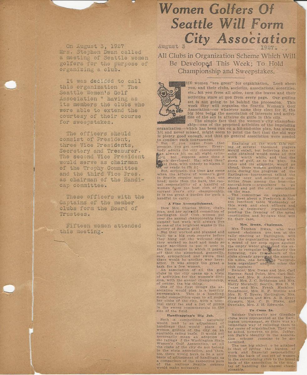 1927-1929-004