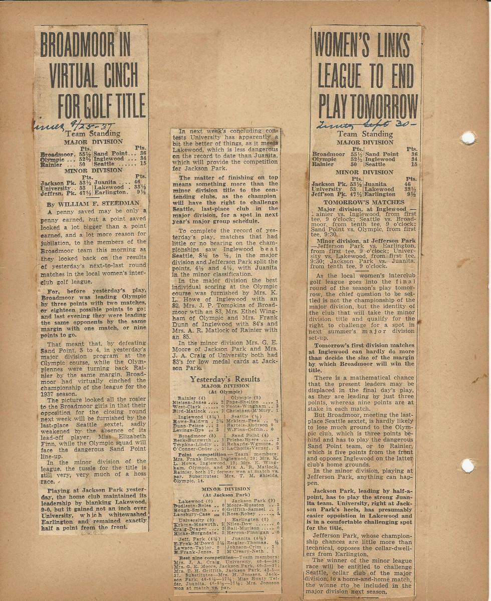 1937-026
