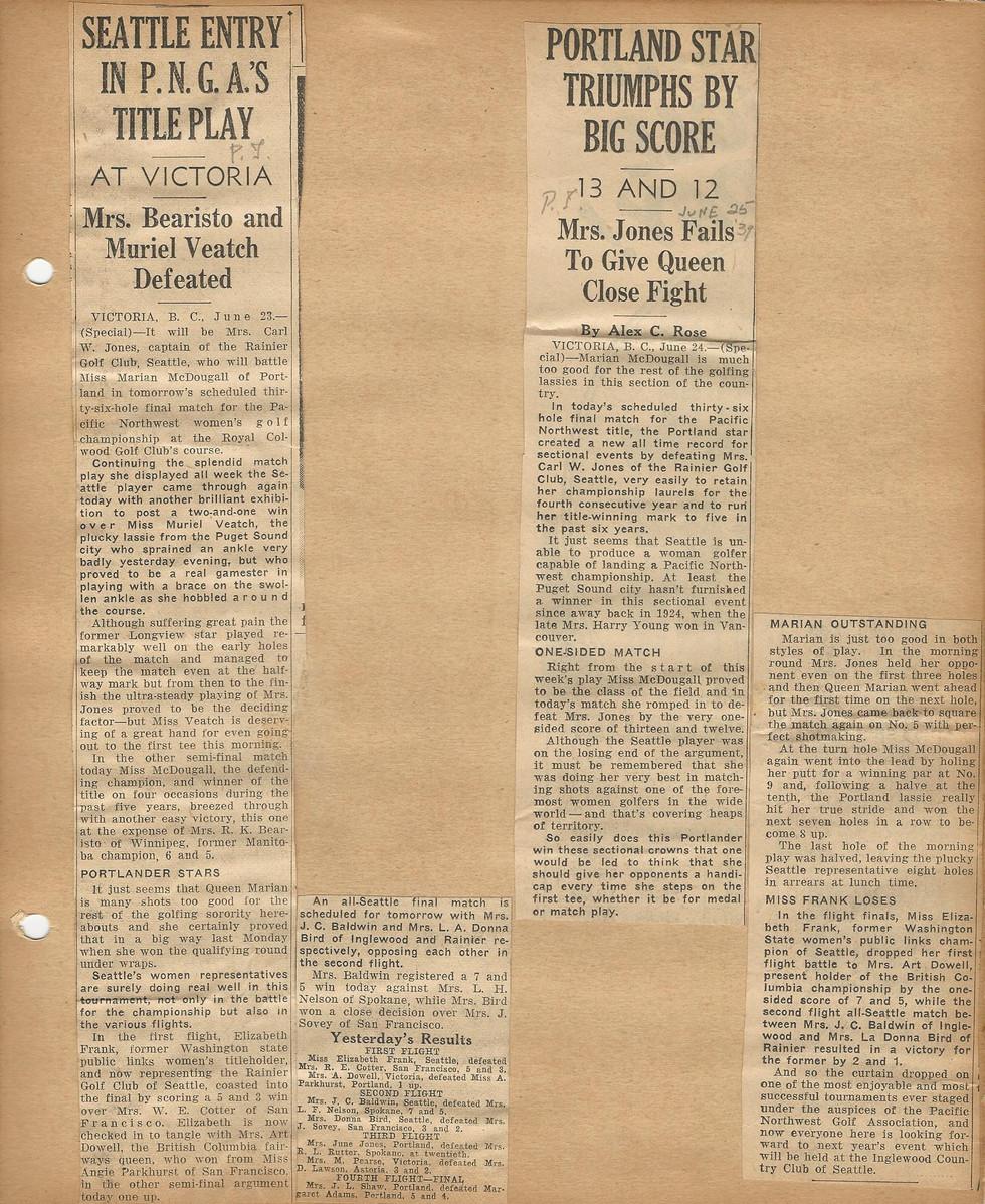 1938to39-039