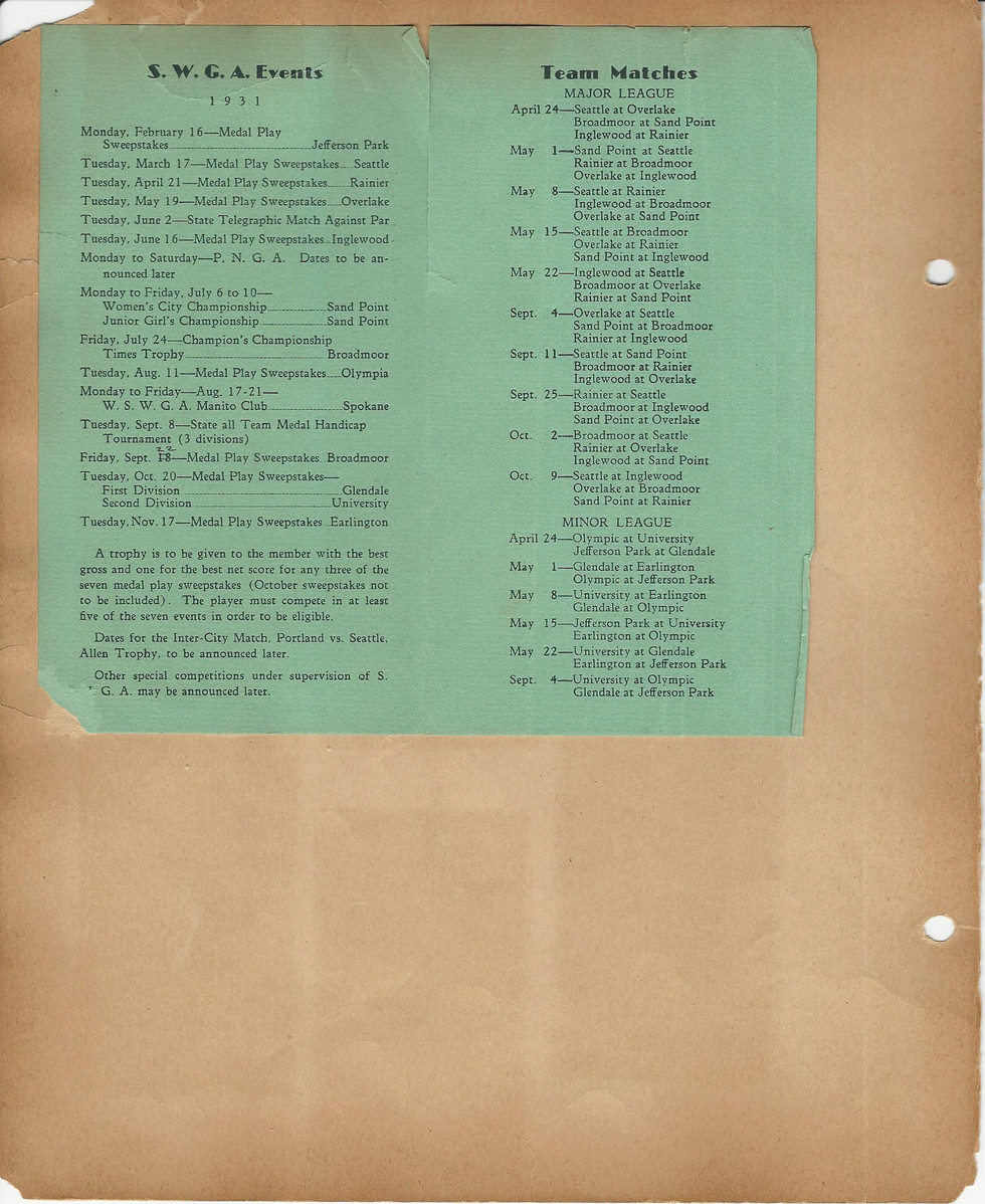 1930 to933009