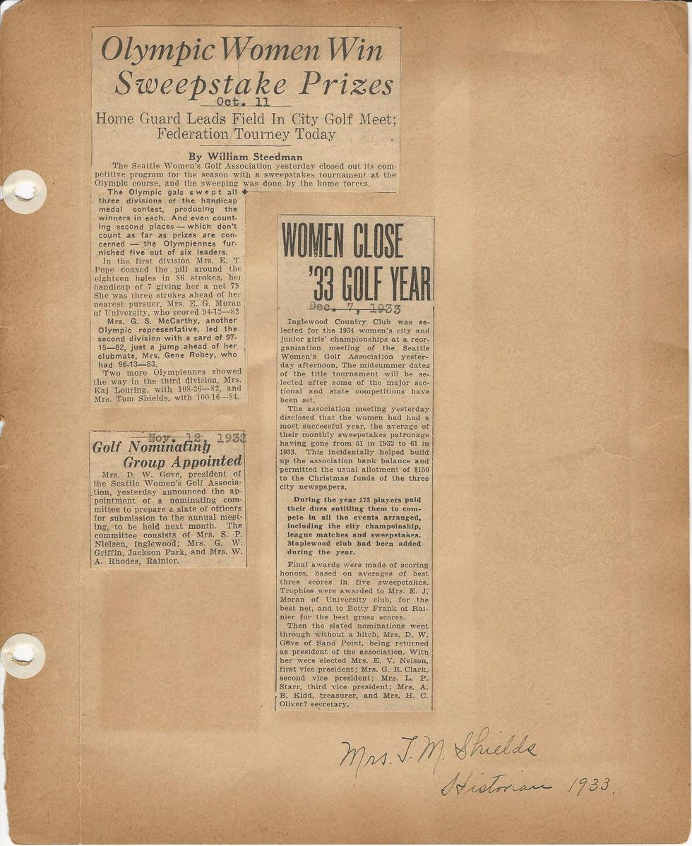1933to1935-009