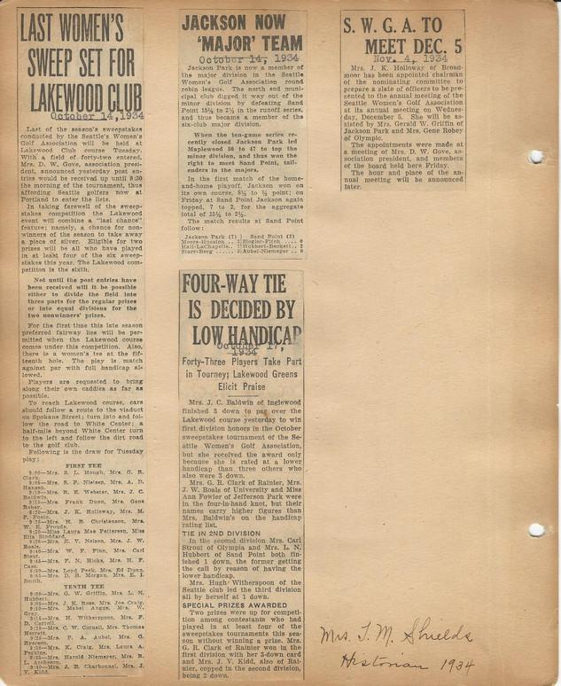 1933to1935-022