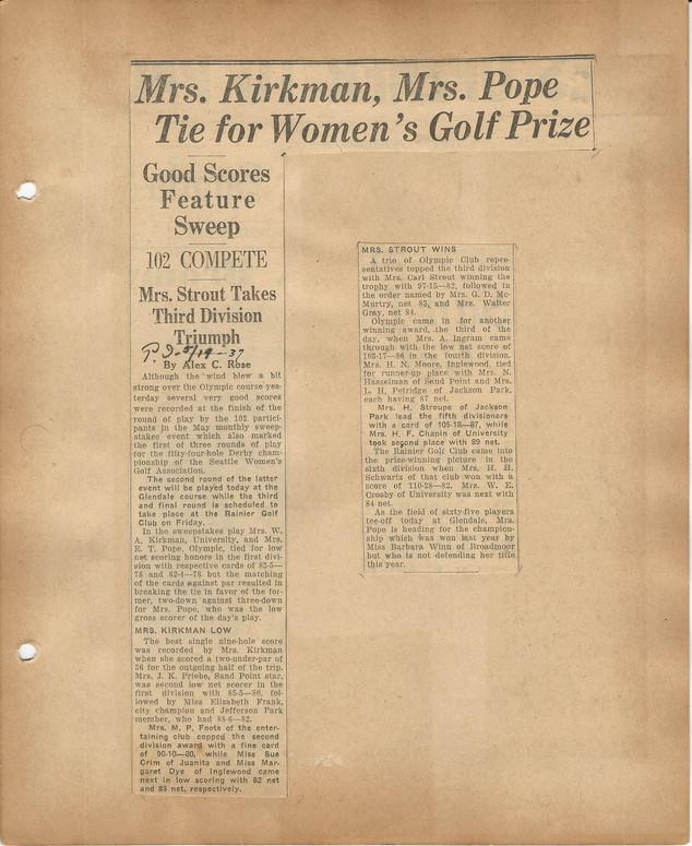 1937-015