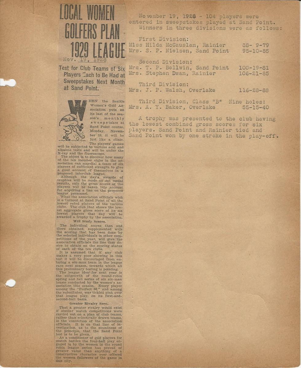 1927-1929-015