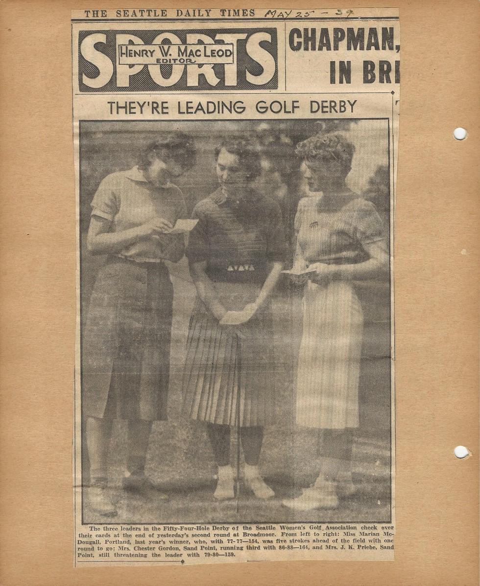 1938to39-035