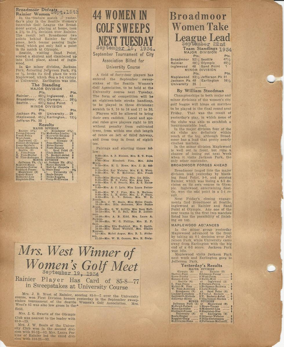 1933to1935-020