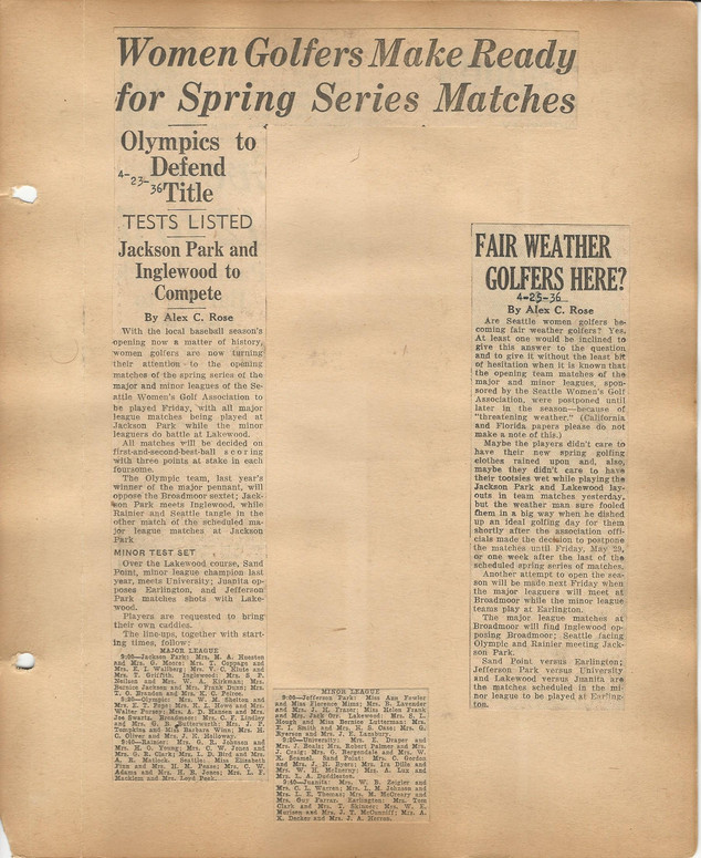 1936-010