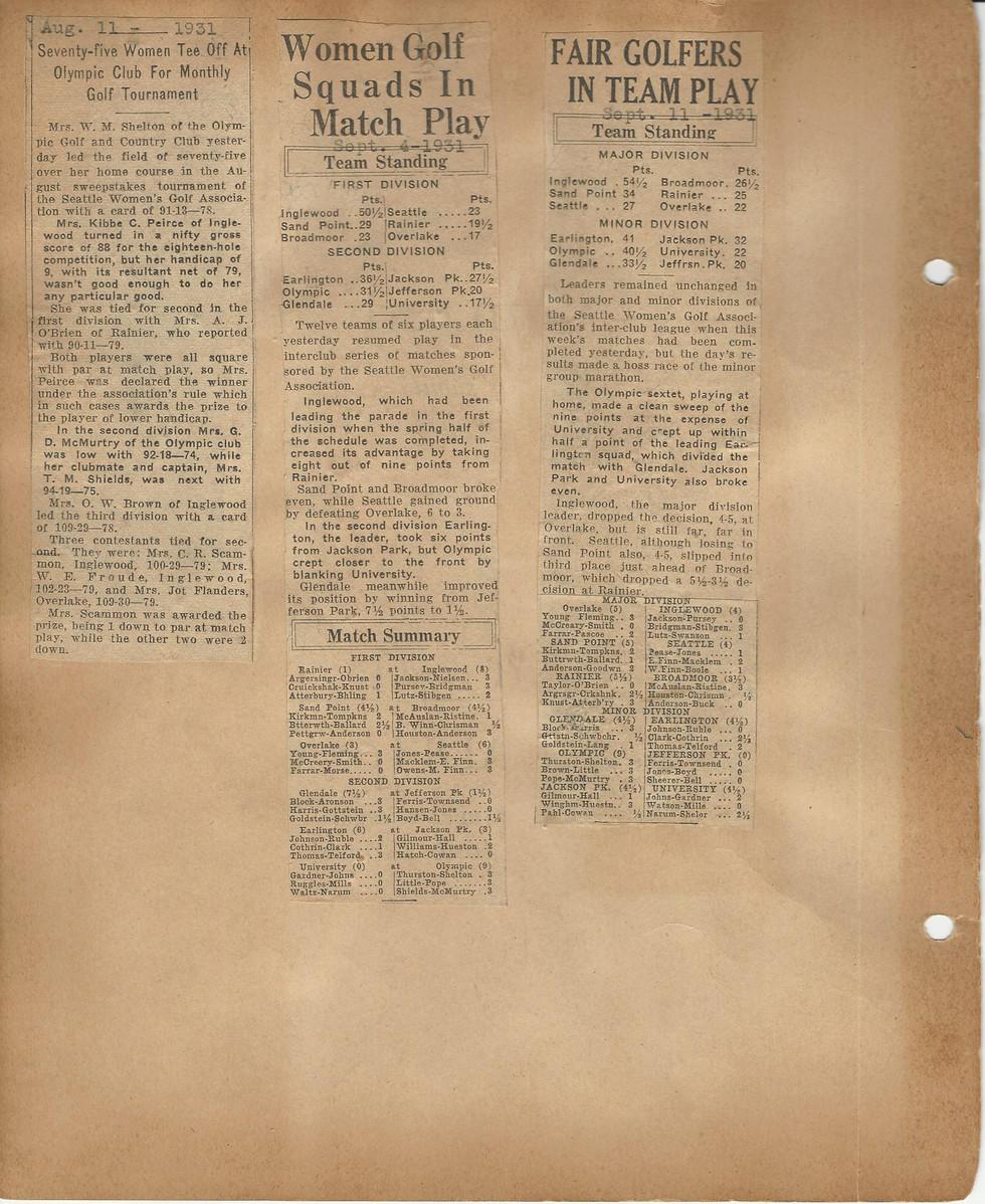 1930 to933017