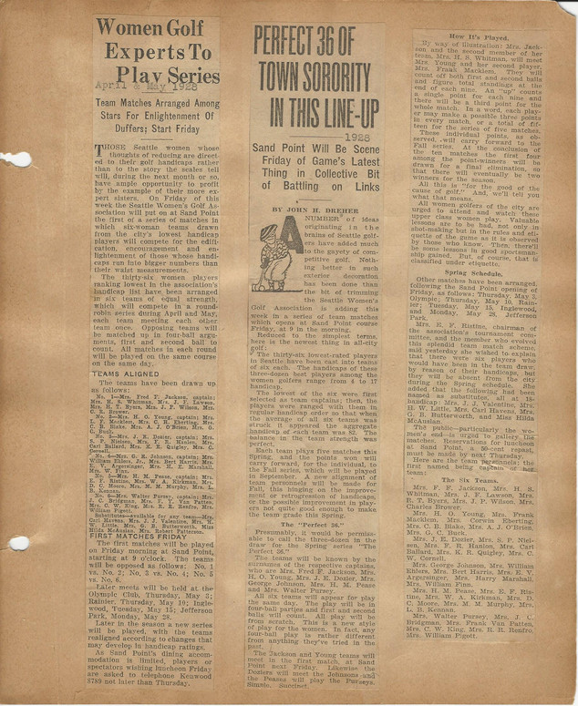 1927-1929-010