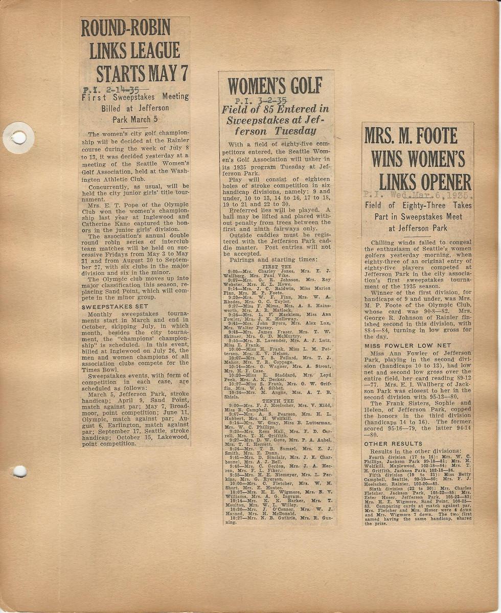 1933to1935-026