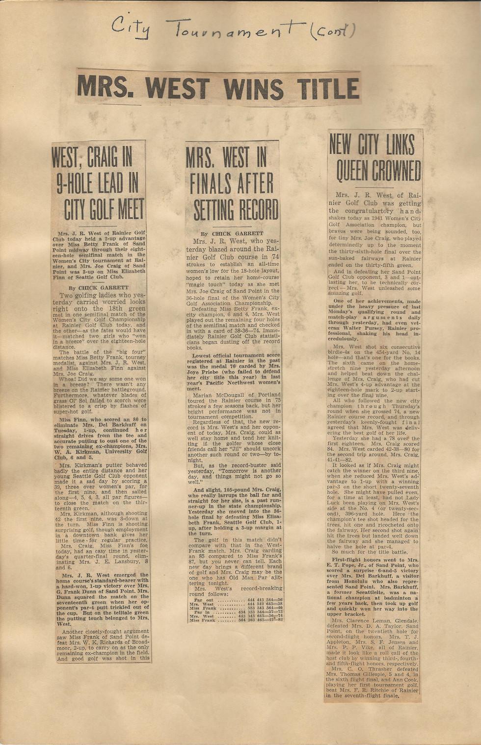 1939-1941043