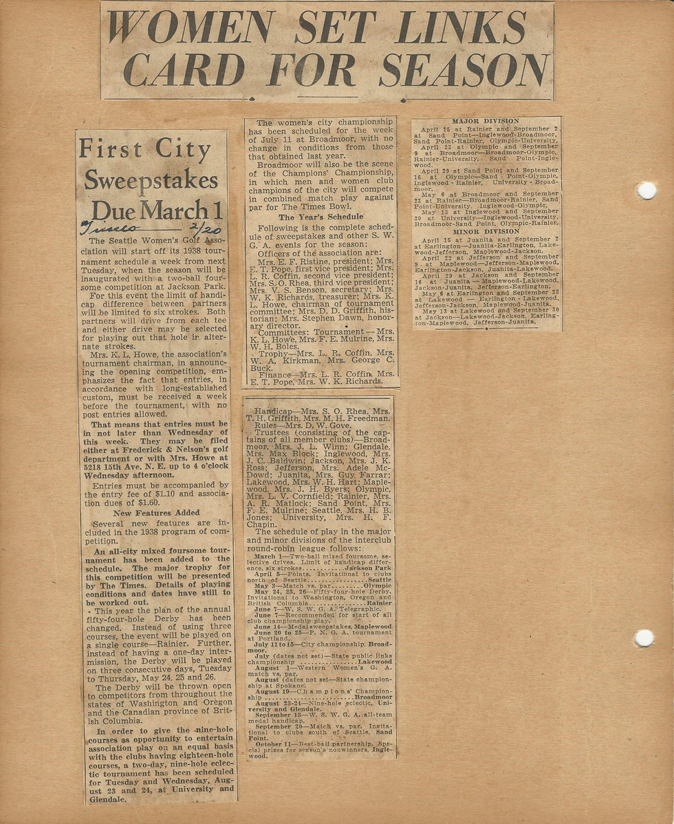 1938to39-002