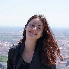 Ioanna Mitropoulou.png