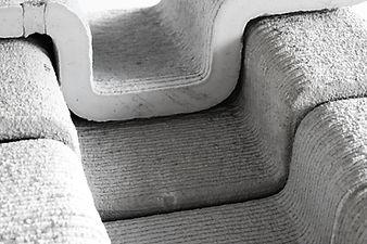 Concrete_tectonics_IMG.jpg