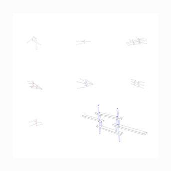 spatial nodes oriented dowels.jpg