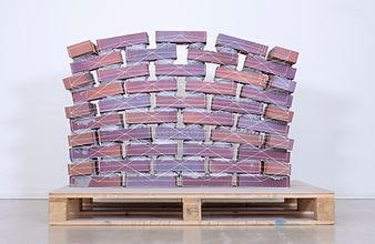 Augmented OnSite Brickwork.jpg