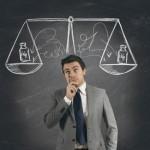 Article : L'appétence aux risques : une notion ambivalente et pourtant si stratégique !