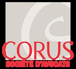 Logo-CORUS-societe-avocats-1