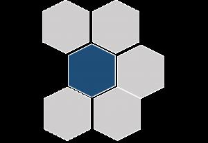Solvabilité 2: EIOPA publie les traductions des guidelines sur l'ORSA (FLAOR), la gouvernance