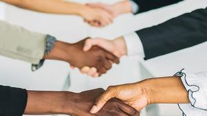 Actuelia: Le partenaire technique au service de votre strategie*