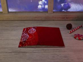 🎆Tous les consultants d'Actuelia vous souhaitent de belles fêtes de fin d'année et un joyeux noël!