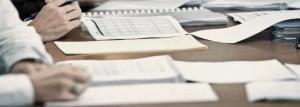 Kezako : Rapport des procédures d'élaboration et de vérification de l'information financ