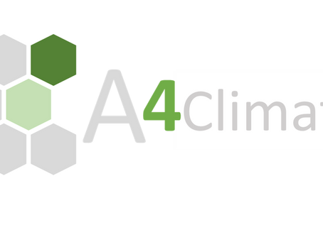 Webinaire Exercice ACPR Pilote climatique