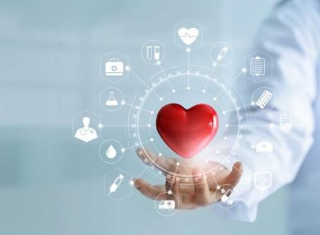 Lancement de l'offre 100% Santé (Rac0)